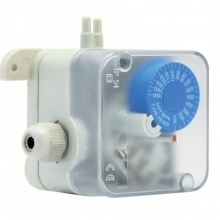 EPS-930 AIR DIFFERENCE PRESSURE SWITCH